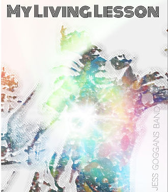 My_Living_Lesson_JGB.jpg