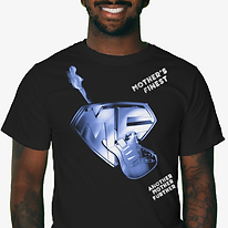 Another_Mother_Further_t-shirt.png