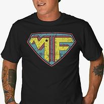 classic MF logo t-shirt.png