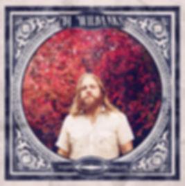 BJ Wilbanks Final Album Cover.jpg