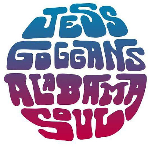 JGB Sticker (blue and purple)