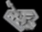 MF_logo-500x378.png