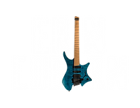 Erin Coburn logo