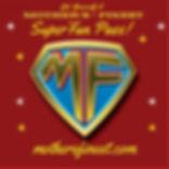 MF SuperFan Pass.jpg