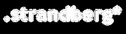 Strandberg logo