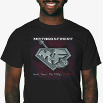 Goody2Shoes-t-shirt.png