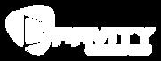 Gravity Guitar Picks logo