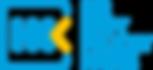 Haftpflichtkasse_logo_web.png