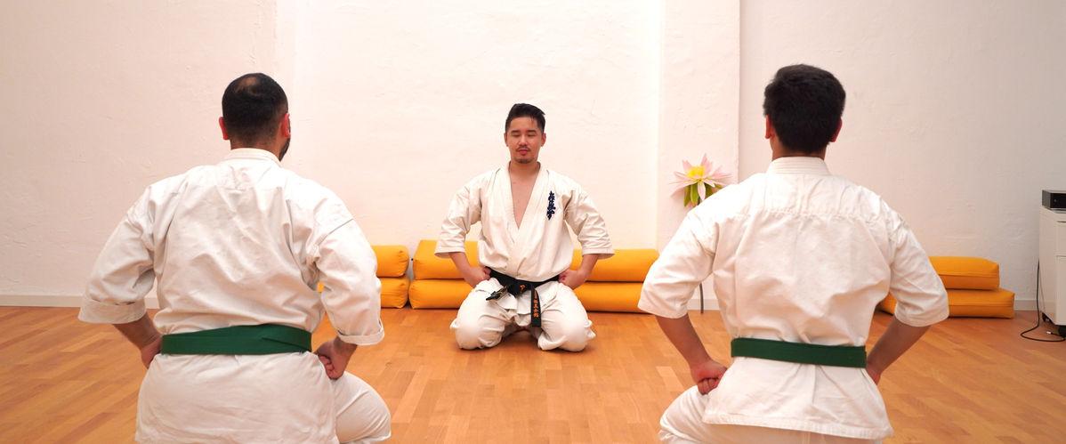 Karate Berlin - Shinzen Dojo.jpg