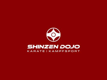 Karate in Zeiten von Corona