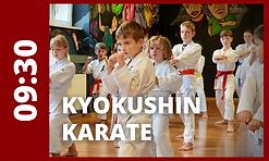 Kinder_Karate_anfaenger.png