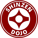 shinzendojo_logo.png