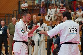 Kyokushin Karate - Karate Berlin.jpg