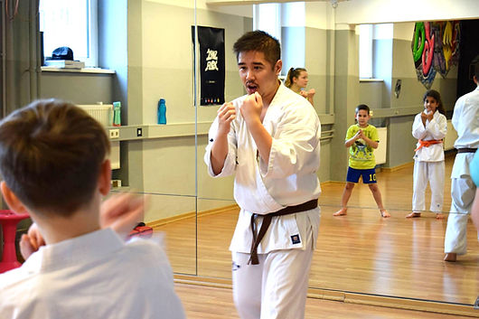 Kinder Karate.jpg