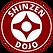 Shinzen Dojo