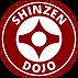 shinzen_dojo_logo.png