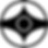 sokyokushin_logo.png