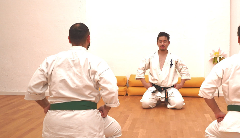 karate_in_berlin.jpg