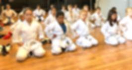 Karate%20f%C3%BCr%20Kinder_edited.jpg
