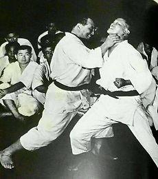 Selbstverteodigung - Karate Berlin.jpg