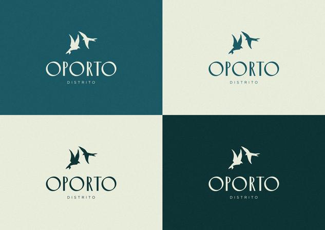 Oporto2.jpg