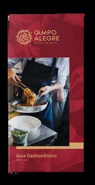 folder-gastronomico.png