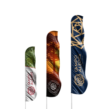 feather-flags.png