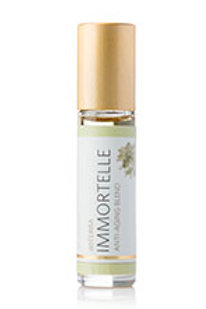 Immortelle Essential Oil Blend