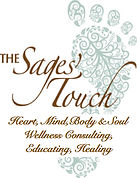 The Sages' Touch LLC logo