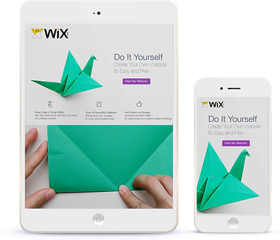 wix_homepage.png