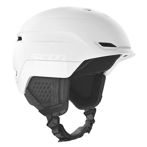 Scott - Chase 2 Helmet