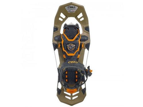 TSL - Highlander Adjustable Snowshoes