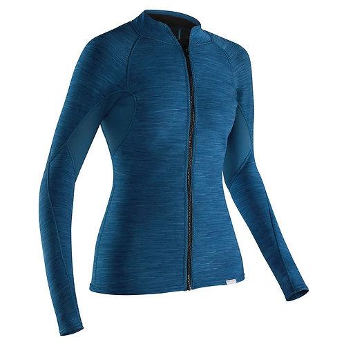 NRS - Women's HydroSkin 0.5 Jacket