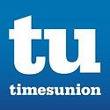 timesunion logo.jpg