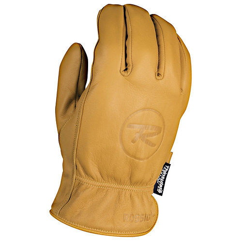 Rossignol - Maverick Natural Glove