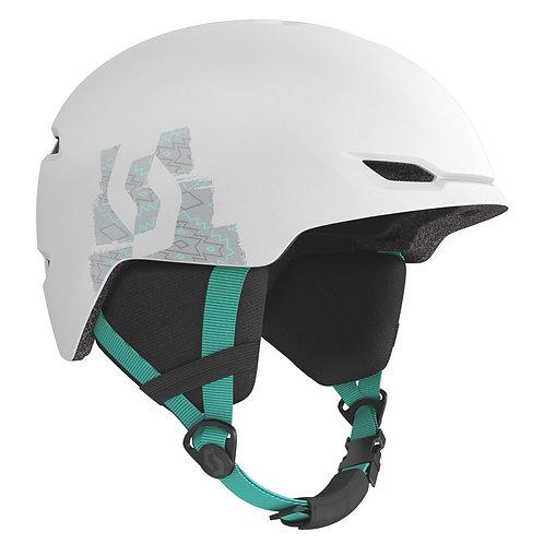 Scott - Keeper 2 Helmet