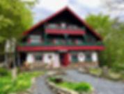grunberg Haus inn and cabins.jpg