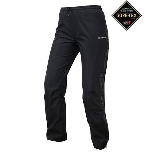 Montane - Women's Ajax Pants