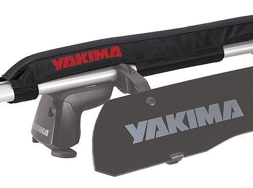 "Yakima - Aero Crossbar Pads 30"""