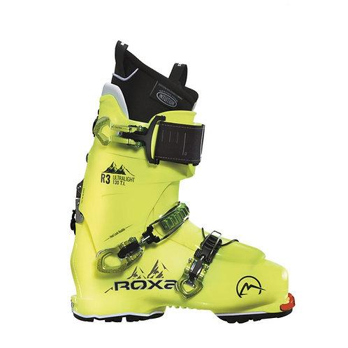 Roxa - R3 130