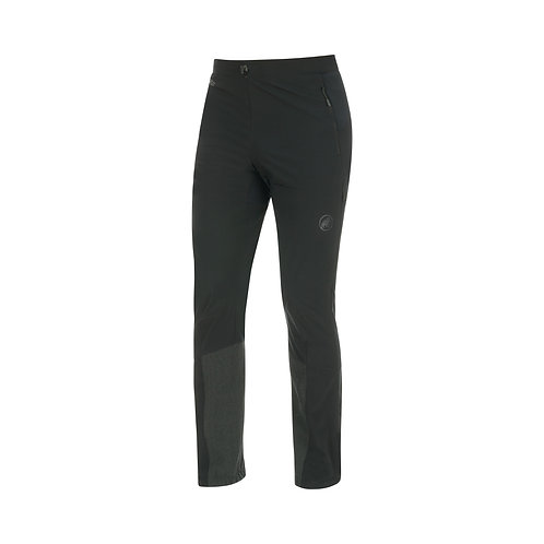 Mammut - Men's Aenergy SO Pant