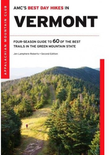 AMC's Best Dat Hikes In Vermont
