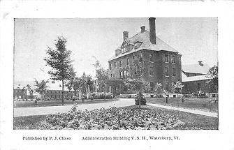 Waterbury_Vermont_PC3_edited.jpg