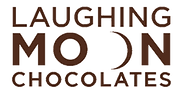Laughing Moon Chocolate.png