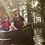 Thumbnail: Esquif Canoes - Mallard XL