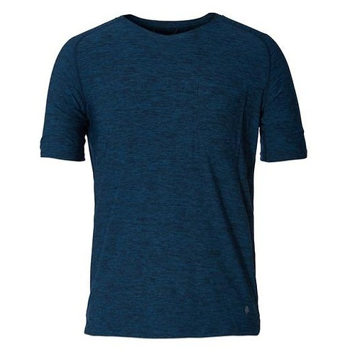Royal Robbins - Men's Tech Travel Tee