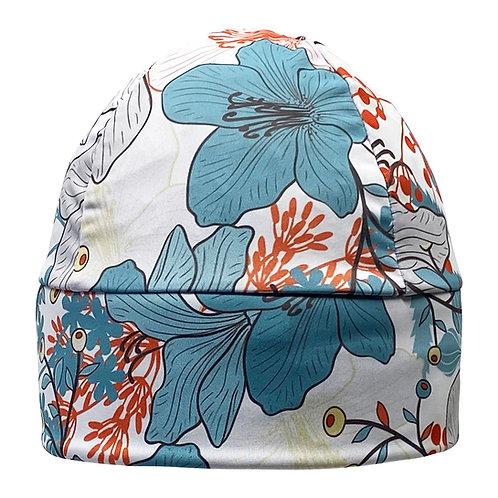 Choucas - Glide Hat