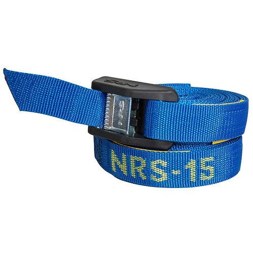 "NRS - 1"" Strap"