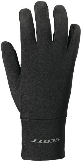 Scott - Explorair Fleece Glove