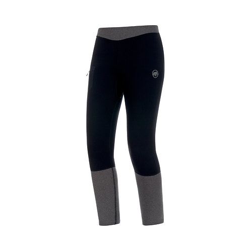 Mammut - Women's Aconcagua ML Tight